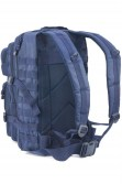 MIL-TEC_14002203_BACKPACK_US_ASSAULT_LARGE (1)