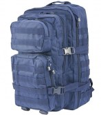 MIL-TEC_14002203_BACKPACK_US_ASSAULT_LARGE